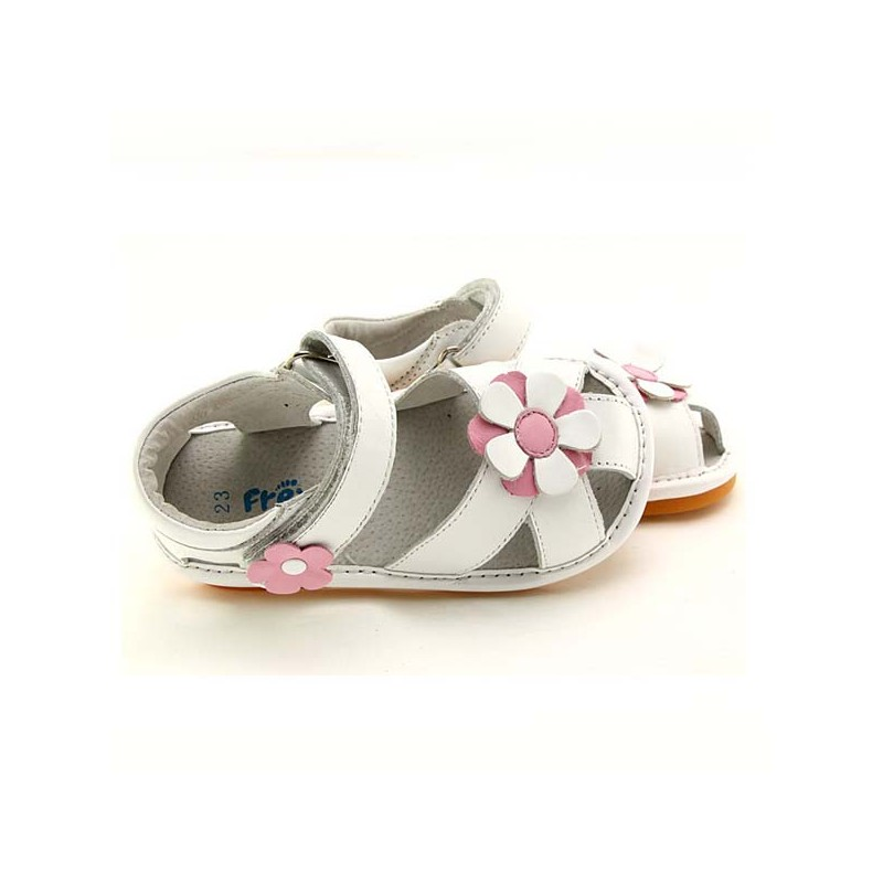 white toddler shoes for 28 images t toddler squeaky