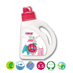 Farlin Clothing Detergent (Bottle)