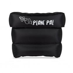 Plane Pal Pillow