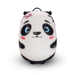 Zinc Flyte Scooter Midi (Polly The Panda)