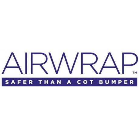 Air Wrap Deluxe