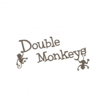 Double Monkeys