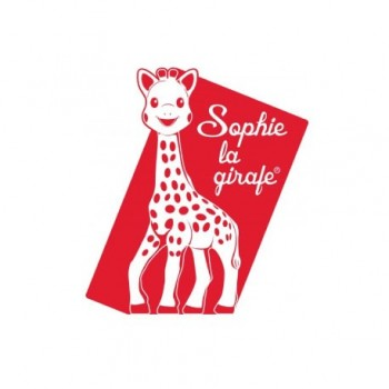 Sophie la Girafe
