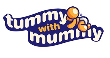 Tummy with Mummy