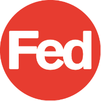 Fun Eating Devices (FED)