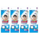 GOO. N JV Diapers XL42 4-Pack