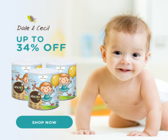 Singapore Best Baby Shop | Buy Online at Mamahood com sg