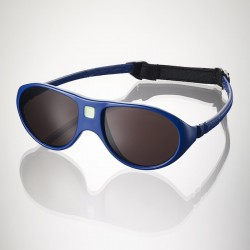 Ki et La Child Sunglasses 2 to 4 years old Jokala-Royal Blue