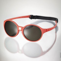 Ki et La Child Sunglasses 4 to 6 years old Jokakids-Coral