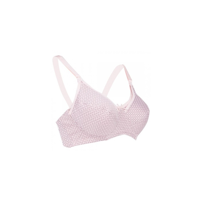 3d13c73ec2 Autumnz - Comfort Padded Maternity   Nursing Bra  Some comes with FREE  EXTENDER . Loading zoom